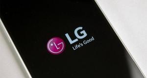 LG анонсувала фінансові результати за 2017 рік