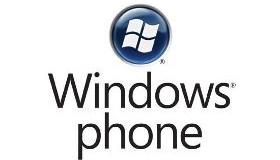 Microsoft прекращает поддержку операционной системы Windows Phone 7.8