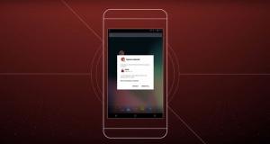 Snapdragon 820 будет обеспечивать умную защиту данных