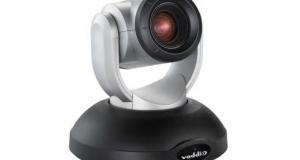 Vaddio - новий бренд систем для відеоконференцій