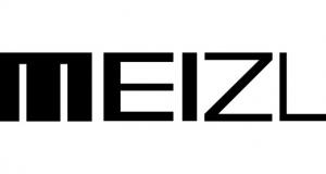 Известны характеристики нового бюджетного смартфона Meizu K52