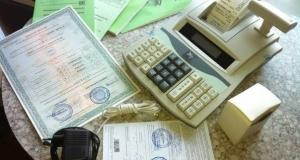 По новым правилам: как и зачем использовать кассовые аппараты и выдавать чеки в интернет-магазинах