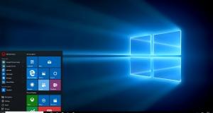 Важное обновление Windows 10
