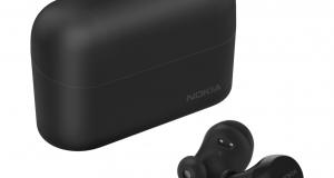 Nokia Power Earbuds – бездротові навушники з автономною роботою до 150 годин