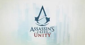 Ubisoft анонсировала Assassin's Creed Unity, показав официальный трейлер игры