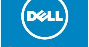 Dell обновляет партнерскую программу PartnerDirect в Украине и СНГ