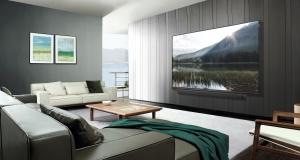 Кращі телевізори та найсвіжіші тенденції з CES 2021