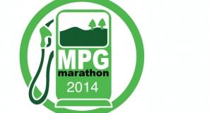Электромобили станут изюминкой автомарафона MPG 2014