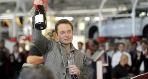 Як працюватиме повністю самокерований автопілот Tesla