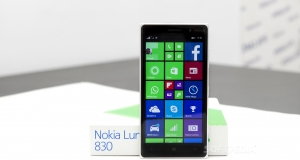 Microsoft заплатит $1 000 за хорошую идею для приложения Windows Phone