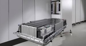 Daimler и Mercedes-Benz предлагают собственную систему хранения энергии – конкурента домашним батареям Tesla