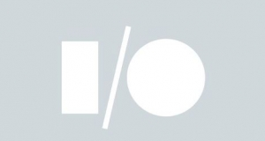 Android M дебютирует во время Google I/O 28 мая