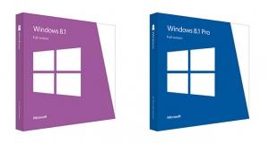 Новая Windows 8.1 обойдется производителям дешевле, но с условием