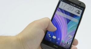 Видеообзор смартфона HTC One (M8): место для шага вперед