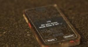 Apple запатентовала концепцию цельностеклянного iPhone, iPad и iPod
