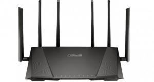 Как повысить скорость WiFi, выбрав правильный канал