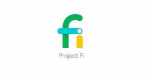 Project Fi: что нужно знать о мобильном операторе Google