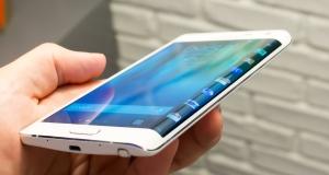 Известна цена Samsung Galaxy Note Edge в Европе