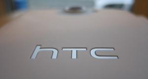 """Первый взгляд на не представленный HTC Desire D816h с 5"""" дисплеем"""