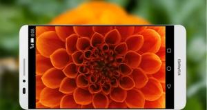Первые образцы фотографий с двойной камеры Huawei Honor 6 Plus