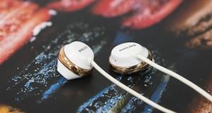 Огляд навушників Philips Flite Hyprlite та Philips MyJam Fresh Tones: музика руху