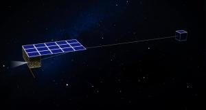 Подорож до астероїдів: вчені планують запуск космічних кораблів до головного пояса