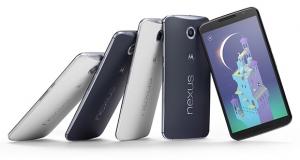 Google Nexus 6: характеристики, цена и что станет с Nexus 5