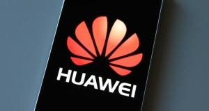 Первые фото и характеристики нового бюджетного фаблета Huawei Ascend GX1