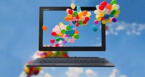 Компьютерные технологии становятся более персонализированными