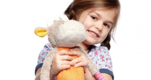 sigikid – іграшки з любов'ю від сімей для сімей