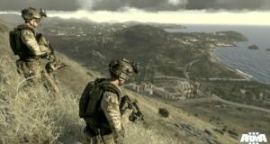 Мод для Arma 3 делает игру еще более реалистичной