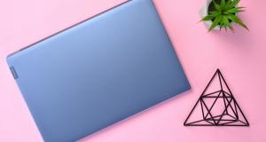 Огляд ноутбука Lenovo IdeaPad 530S  : витончений ПК для творчих особистостей