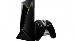 Игровая консоль NVIDIA Shield на 500 ГБ будет стоить $300