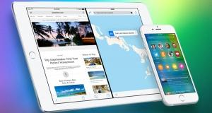 Новая iOS 9: ваши iPhone и iPad станут еще лучше