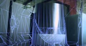 Набор VOID сочетает виртуальную реальность и физическое окружение (видео)