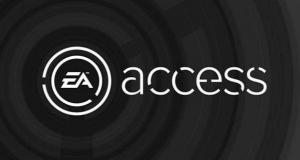 Battlefield Hardline выйдет раньше на Xbox One для подписчиков EA Access