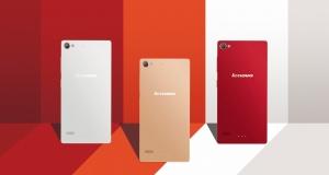 Смартфоны Lenovo VIBE X2 и VIBE Z2: серьезная заявка на лидерство