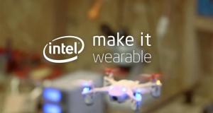 Финалисты конкурса от Intel разработали роботизированный протез, браслет-дрон и сверхумные перчатки (видео)