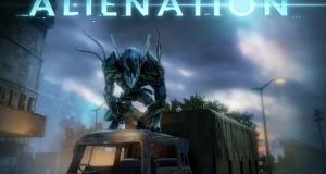 Больше подробностей об игре Alienation от разработчиков Housemarque