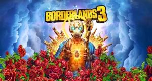 Перші 10 хвилин ігрового процесу із сюжетного доповнення Moxxi's Heist of The Handsome Jackpot до Borderlands 3