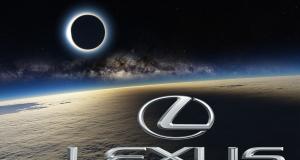 Lexus дразнит фотографией нового автомобиля: кабриолеты снова в моде
