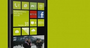 Чего добился Windows Phone за время своего существования