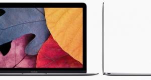 10 фактов о ноутбуках от компании MOYO