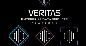 Veritas: облік – доступність – захист