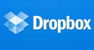 Dropbox облегчил загрузку файлов на iOS 8