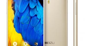 Meizu столкнулась с сумасшедшим спросом на новый флагман MX4 Pro