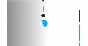Смартфон моей мечты: Motorola RX похвасталась футуристическим дизайном