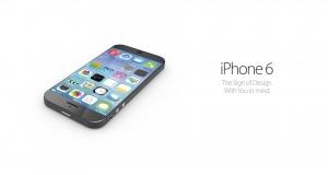 Готовые чехлы для iPhone 6 показали новое расположение кнопки блокировки