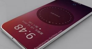 Meizu готова представить новый смартфон с восьмиядерным процессором MediaTek