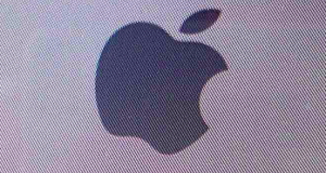 Apple стартовала промо-кампанию Back to School